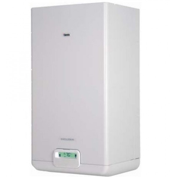 Beretta Exclusive MIX 26 CSI